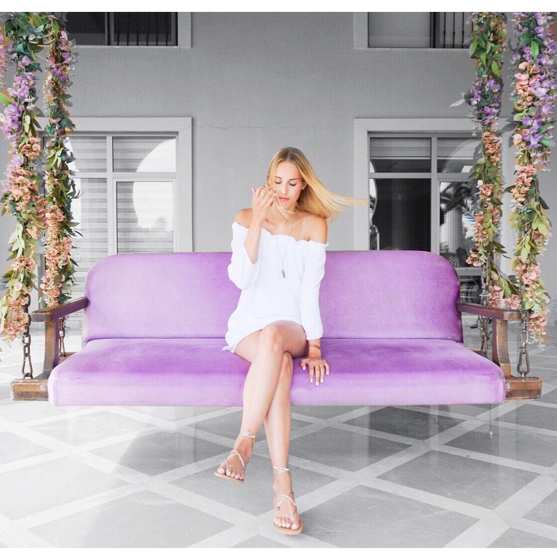 W h i t e • d r e s s  #dailyoutfit#blogger#blogger_de#fashionista#fashionblogger#fashionblogger_de#styleblog#styling#styleblogger#styleblogger_de#instadaily#dailyoutfit#instablogger#modeblogger#modeblogger_de#germanblogger#outfitinspration#mylook#mystyle#dailydose#dailyoutfitinspiration#blogwalk#styling#stylish#fashioninspiration
