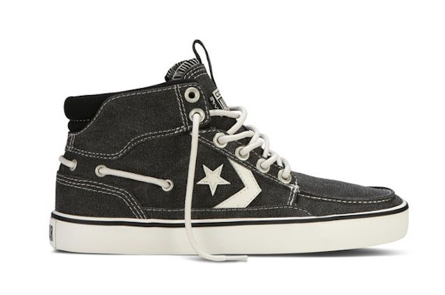 dc3e6d6fef83 Converse All Star (Pro Nautical