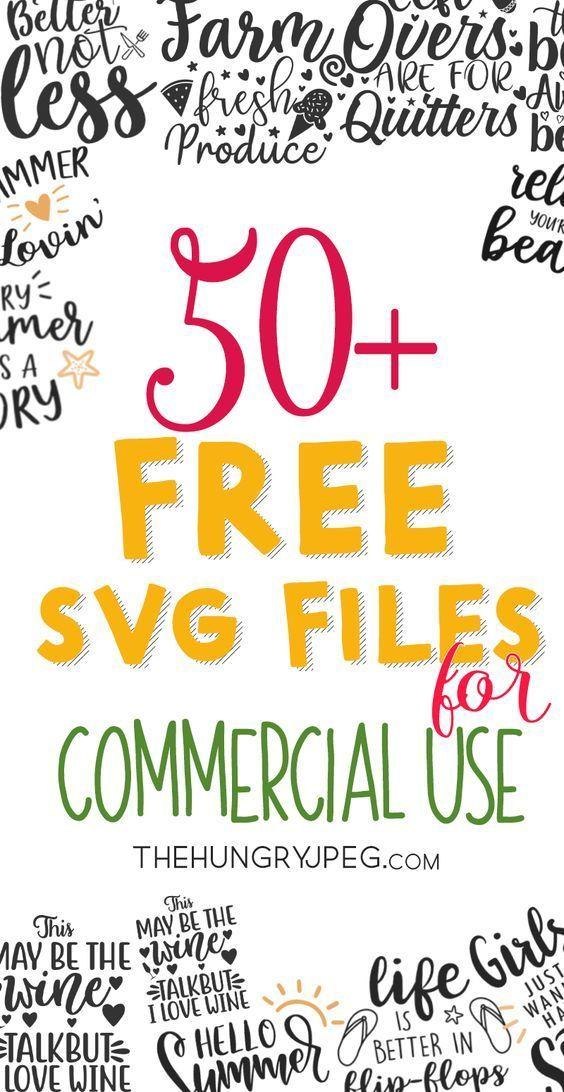 Free Graphic Design Resources | TheHungryJPEG.com
