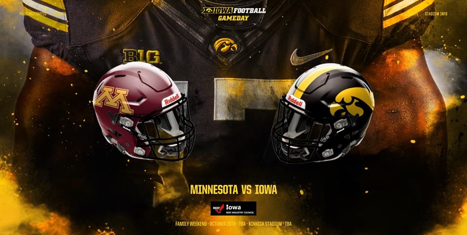 Pin by me on hawkeyes gameday fictional characters