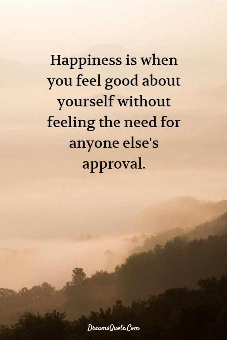 85 Inspirational Quotes About Life And Happiness Life 20 # ...