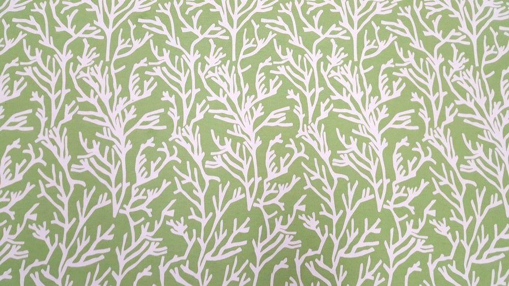 B che 75 coton 25 polyester largeur 280 cm traitement Rideaux largeur 55 cm