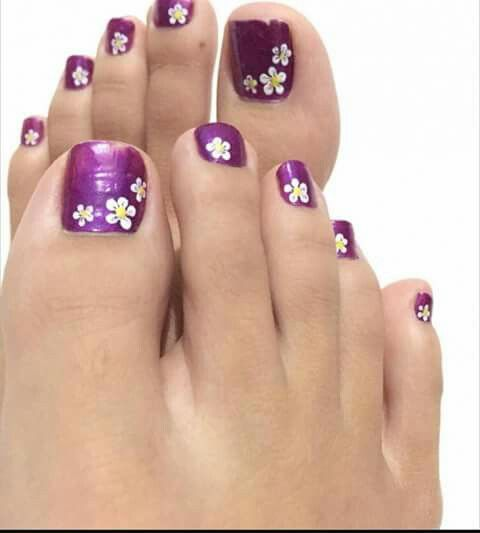 Pin By Gea Sweetkitty On NAILS