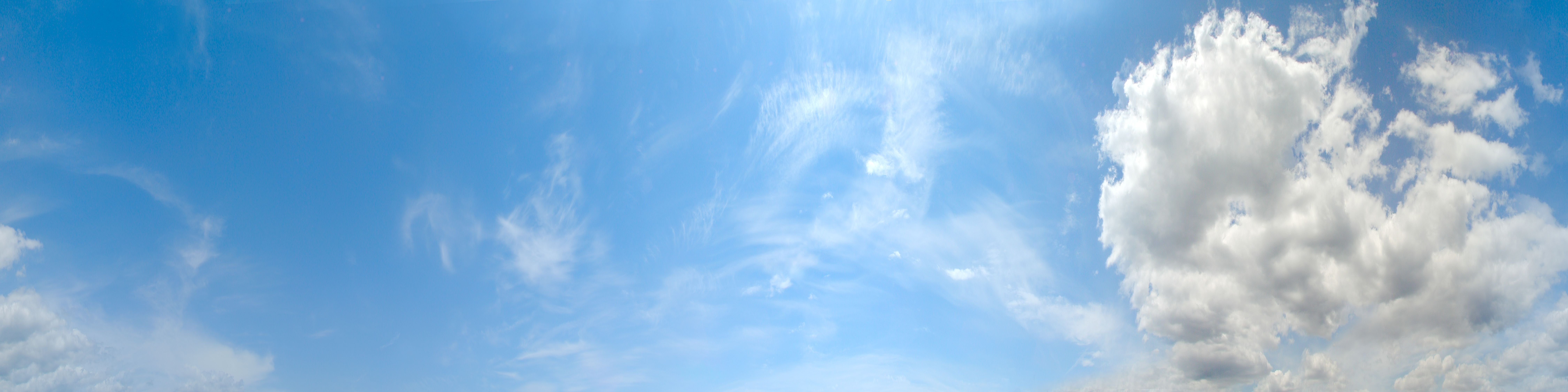 sky,360,panorama,cloud, http://frm221.free.fr/Andromede ...