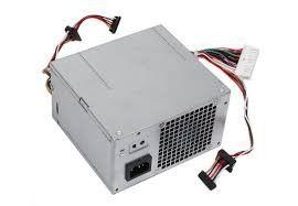 Dell 84j9y Otiplex 7010 9010 Mt 275w Mini Tower Power Supply Ac275am 00 Power Supply Power Supply Circuit Dell Optiplex