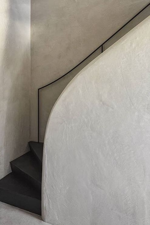 Pin by Mee-Eun Jung on STAIRS in 2018 Pinterest Stairs, Interior