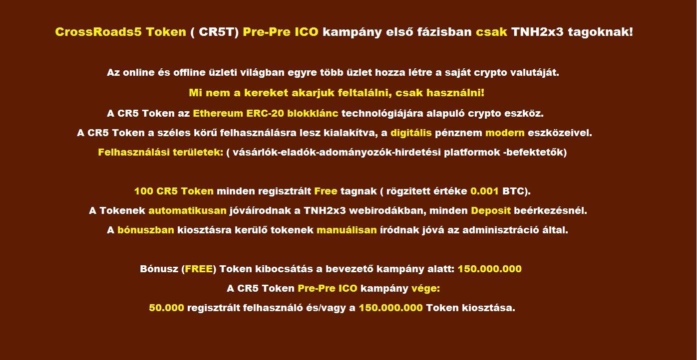 bitcoin érték font)