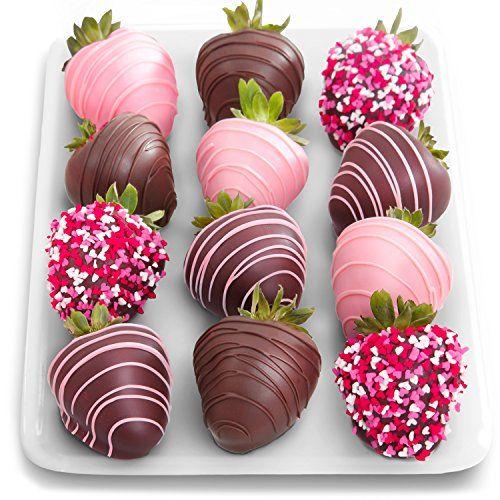 Busty pink chocolate photos 954