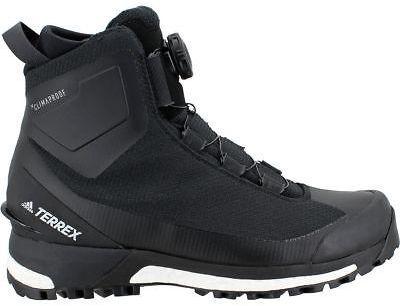 Adidas Outdoor Terrex Conrax Boost Boa Boot - Men's | Boots ...