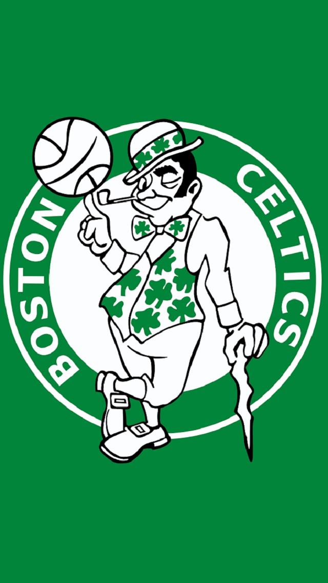 Boston Celtics 1976 Boston Celtics Logo Boston Celtics Boston Celtics Wallpaper