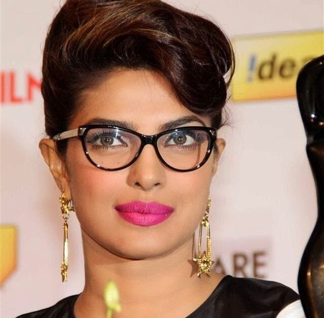 478e5083357 Priyanka Chopra Types Of Sunglasses