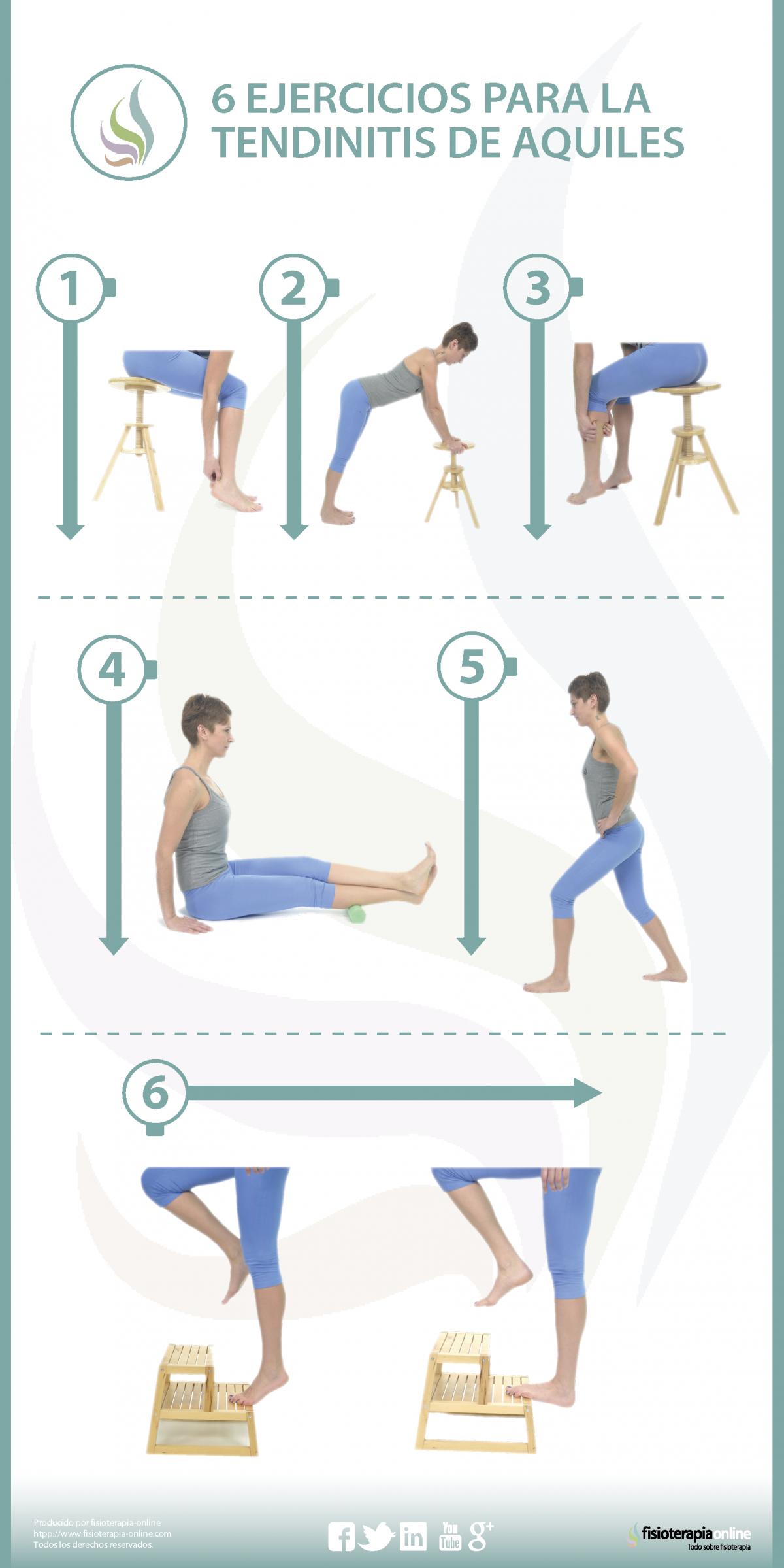 Pin En Pilates Yoga Y Mas