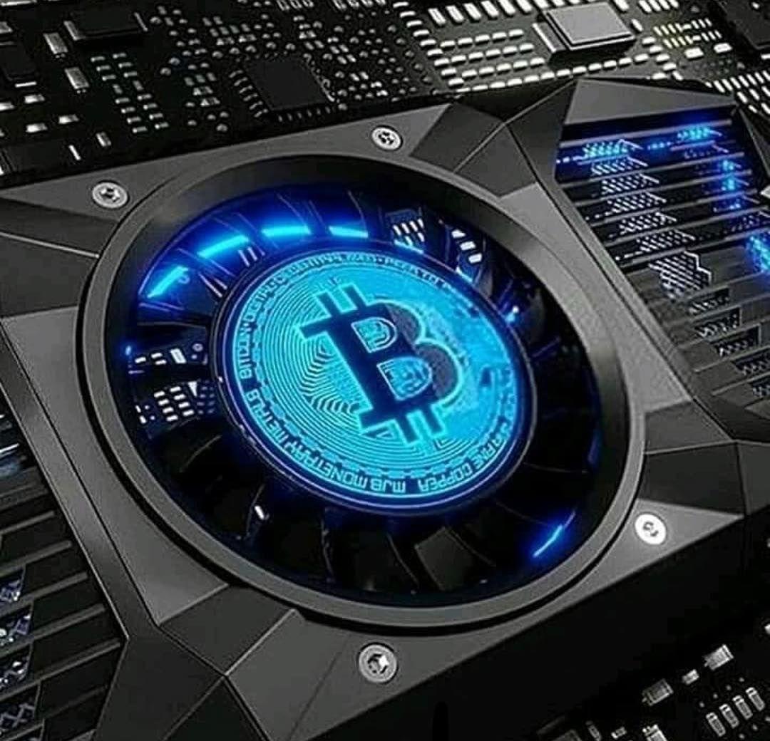 Bitcoin futures - CBOE vs. CME - Opciós Tőzsdei Kereskedés