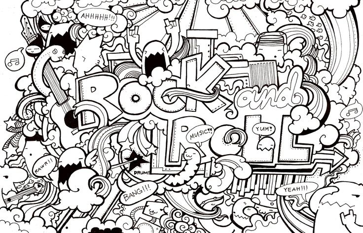 coloring pages for older kids - Coloring Pages for Kids | just me ...