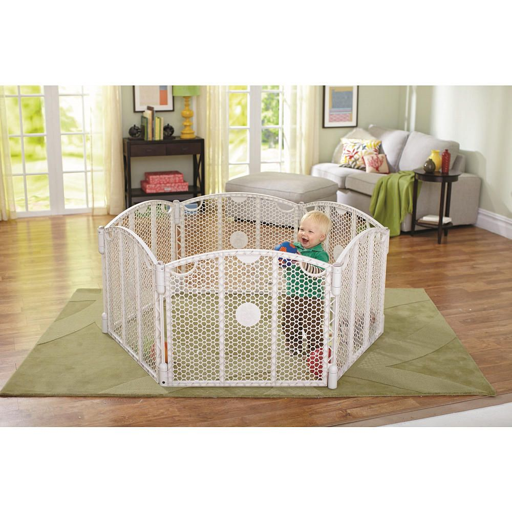 Babies R Us Play Yard Babies R Us Toys Quot R Quot Us 69 99