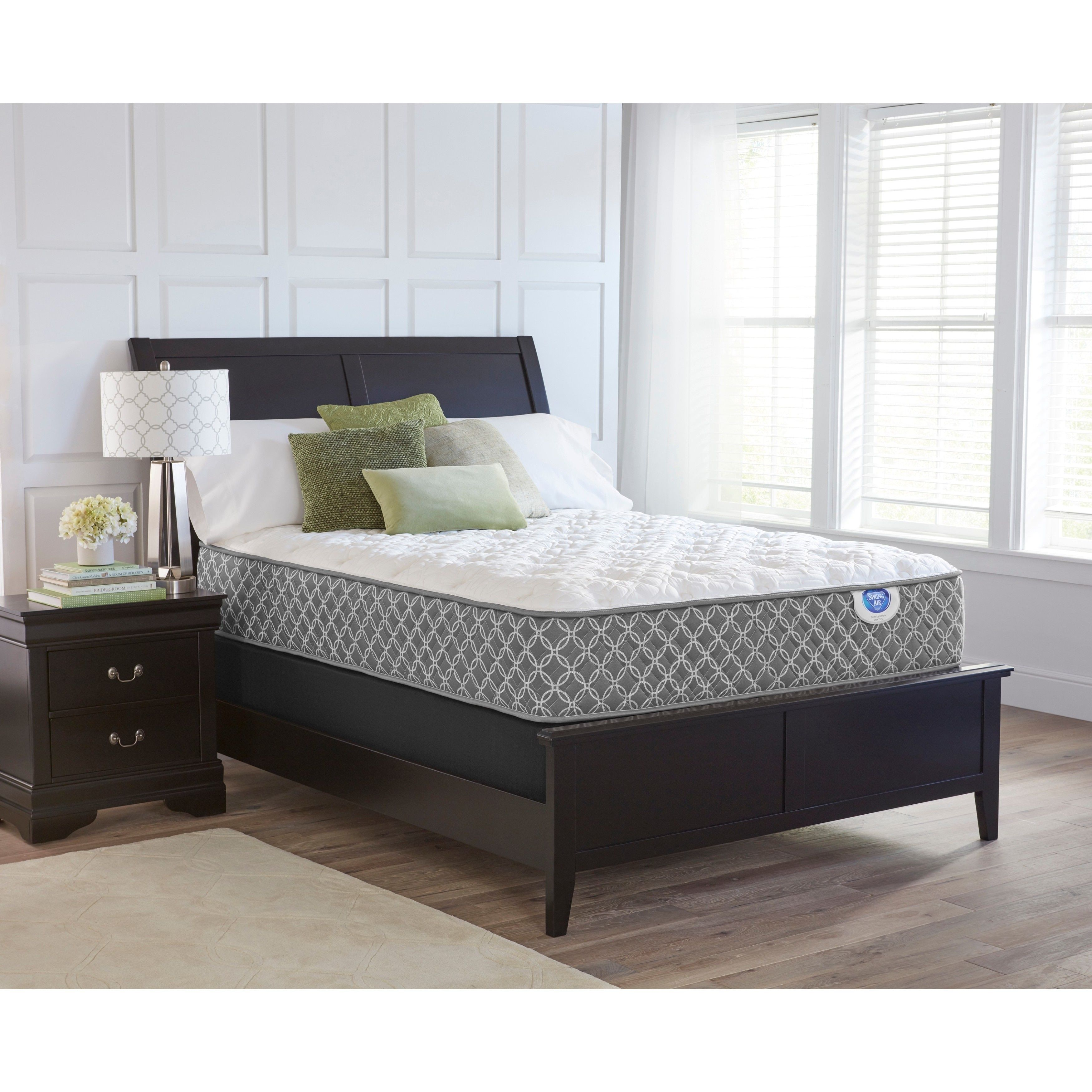 width koil ext luxury mattresses height milan forty king world products winks beds qb mattress