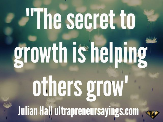 Quotes About Helping Others Quotes About Helping Others Growquotesgram  One Year Post Nti .
