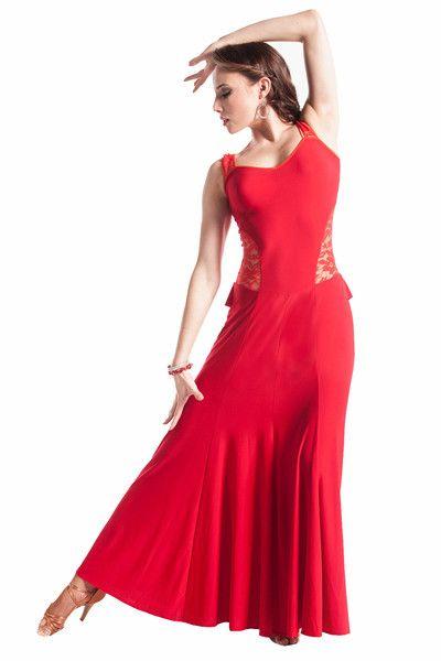 05542c9f9 Ballroom Dance Holds | Ballroom Dancing Forever | Latin dance ...