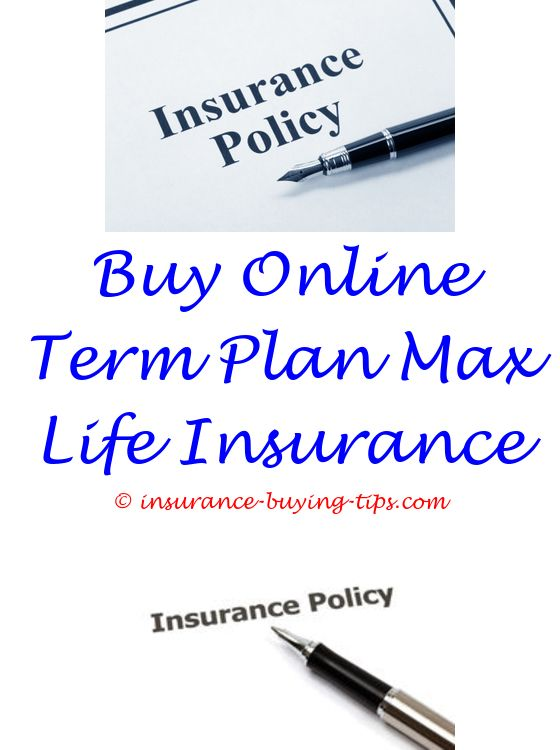 Hazard Insurance Quotes Budget Car Insurance Quote  Term Life Insurance And Term Life