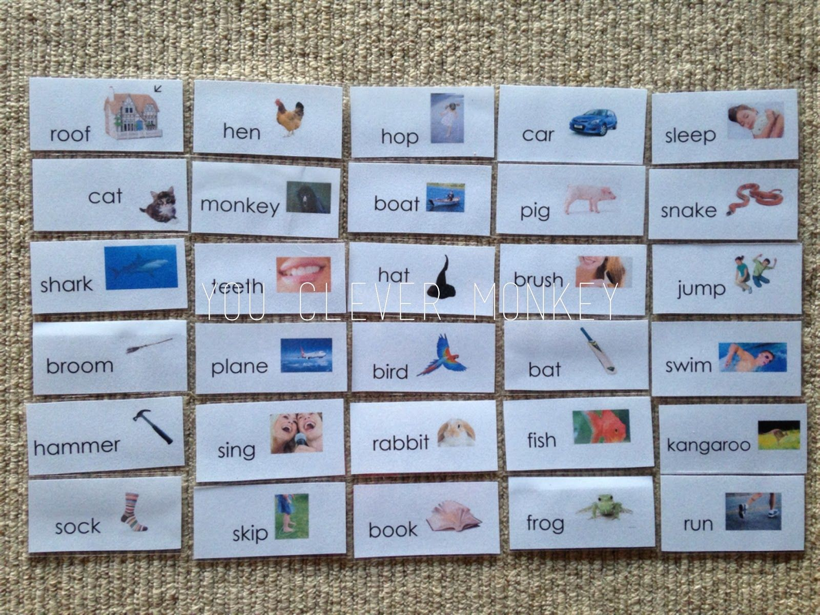 LITERACY CENTRES HANDSON IDEAS FOR LEARNING Literacy