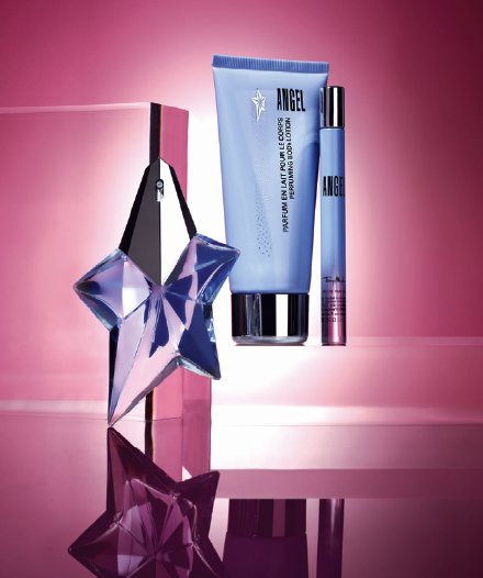V-day gifts For Her: THIERRY MUGLER #fragrance #womens BUY NOW!