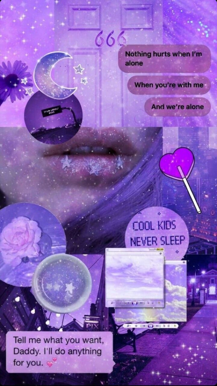 Pin by Mia Martine Storberget on картинки in 2020 Purple