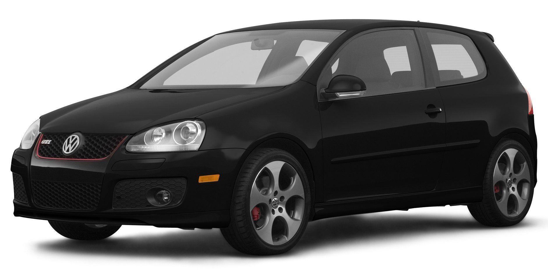 2008 Volkswagen Gti 2 Door Hatchback Dsg Nissan Altima Nissan Altima