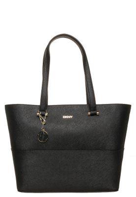 BRYANT PARK - Shopping bag - black