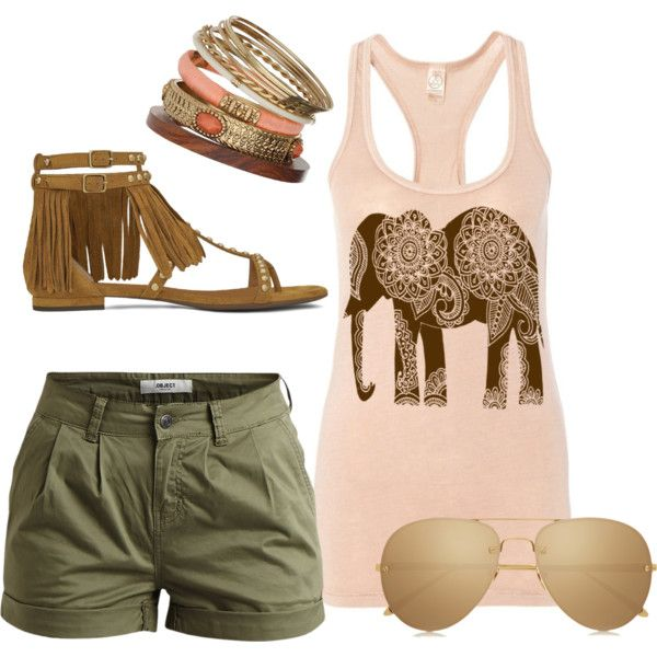 Zoo outfit | Pinterest | Zoo outfit Zoos and Clothes