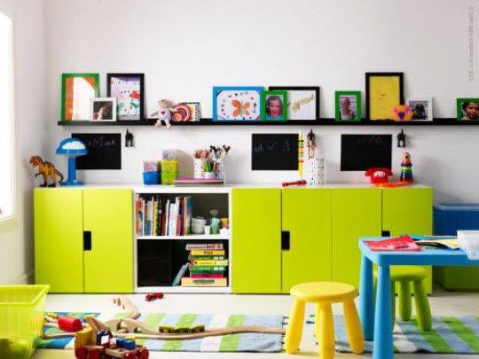 Meuble Rangement Enfant Ikea Stuva Kinder Zimmer Kinderzimmer Kinderzimmer Ideen