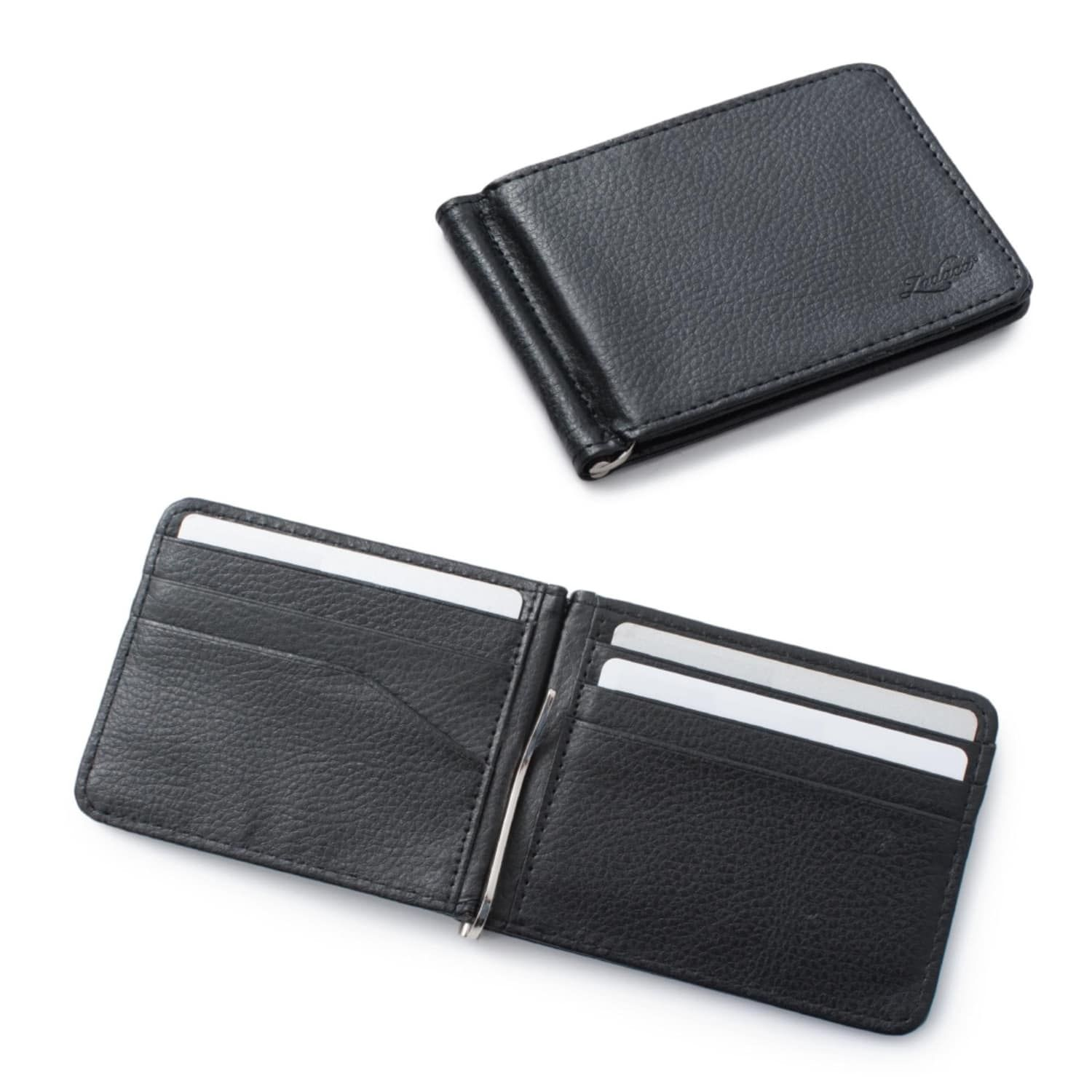 Business Credit Card Guide | Business card case, Money clip and Card ...