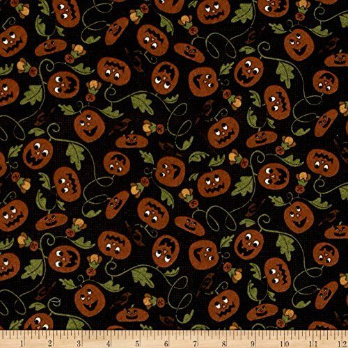 40 each of the fabric pieces on this listPumpkin Party Flannel Pumpkin Patch Black Brown Fabric By... https://www.amazon.com/dp/B01FGEEM1C/ref=cm_sw_r_pi_dp_x_lpuGzbC3YJK02