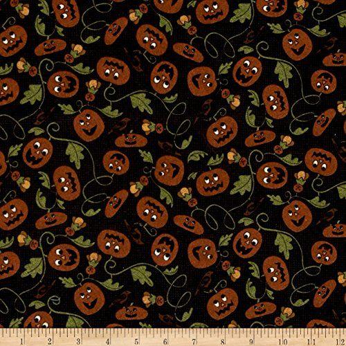 40 each of the fabric pieces on this listPumpkin Party Flannel Pumpkin Patch Black Brown Fabric By... https://www.amazon.com/dp/B01FGEEM1C/ref=cm_sw_r_pi_dp_x_lpuGzbC3YJK02
