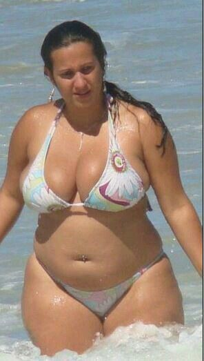 Sexy Hot Bbw Pics