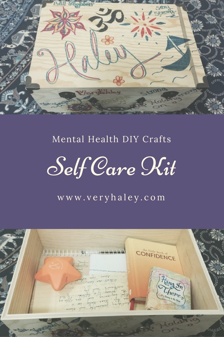 Pin on Anxiety/ self care/ mental health