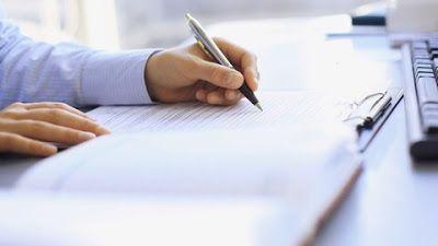 Original business plan format degree programs online