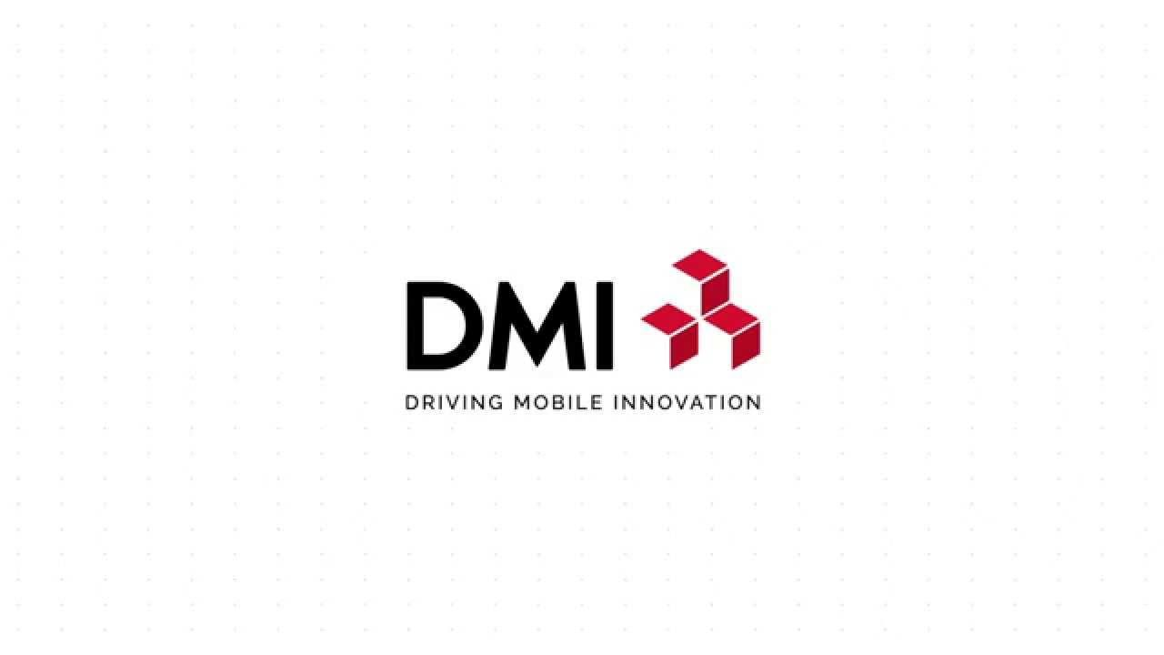 Video - How Can Mobility Transform Your Business? | Digital