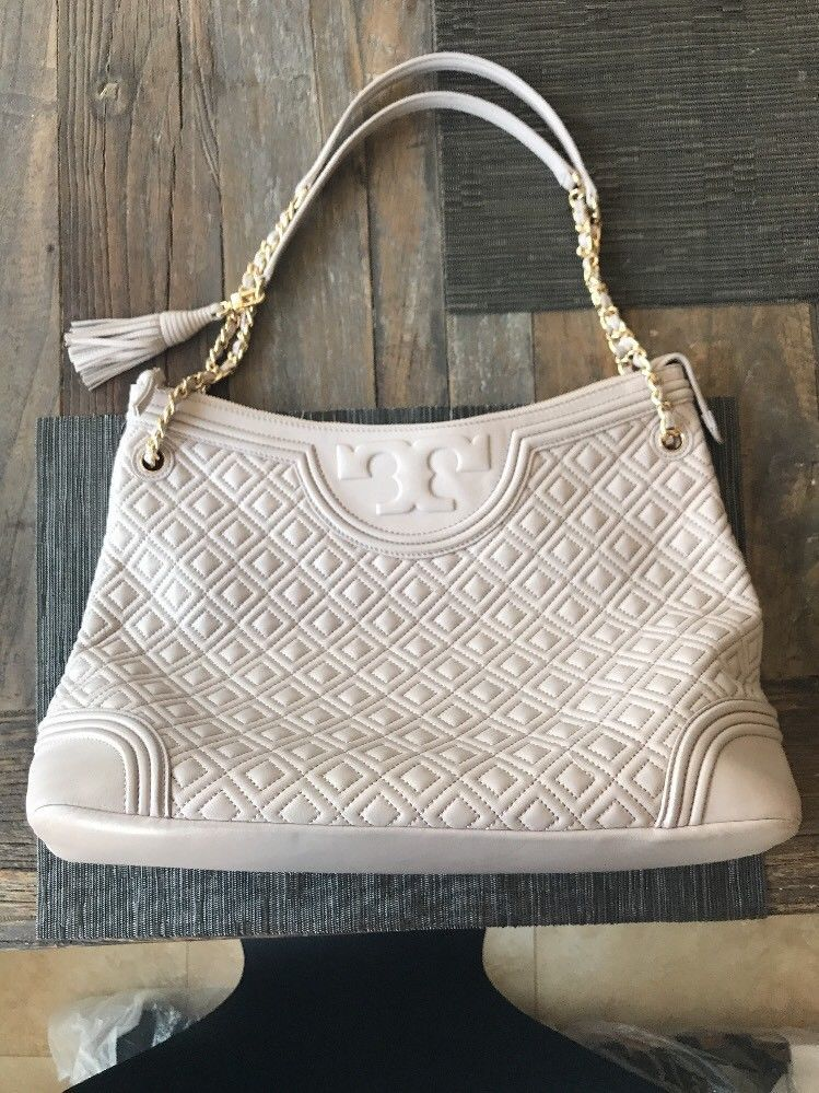 tory burch handbags ebay uk handbags 2018