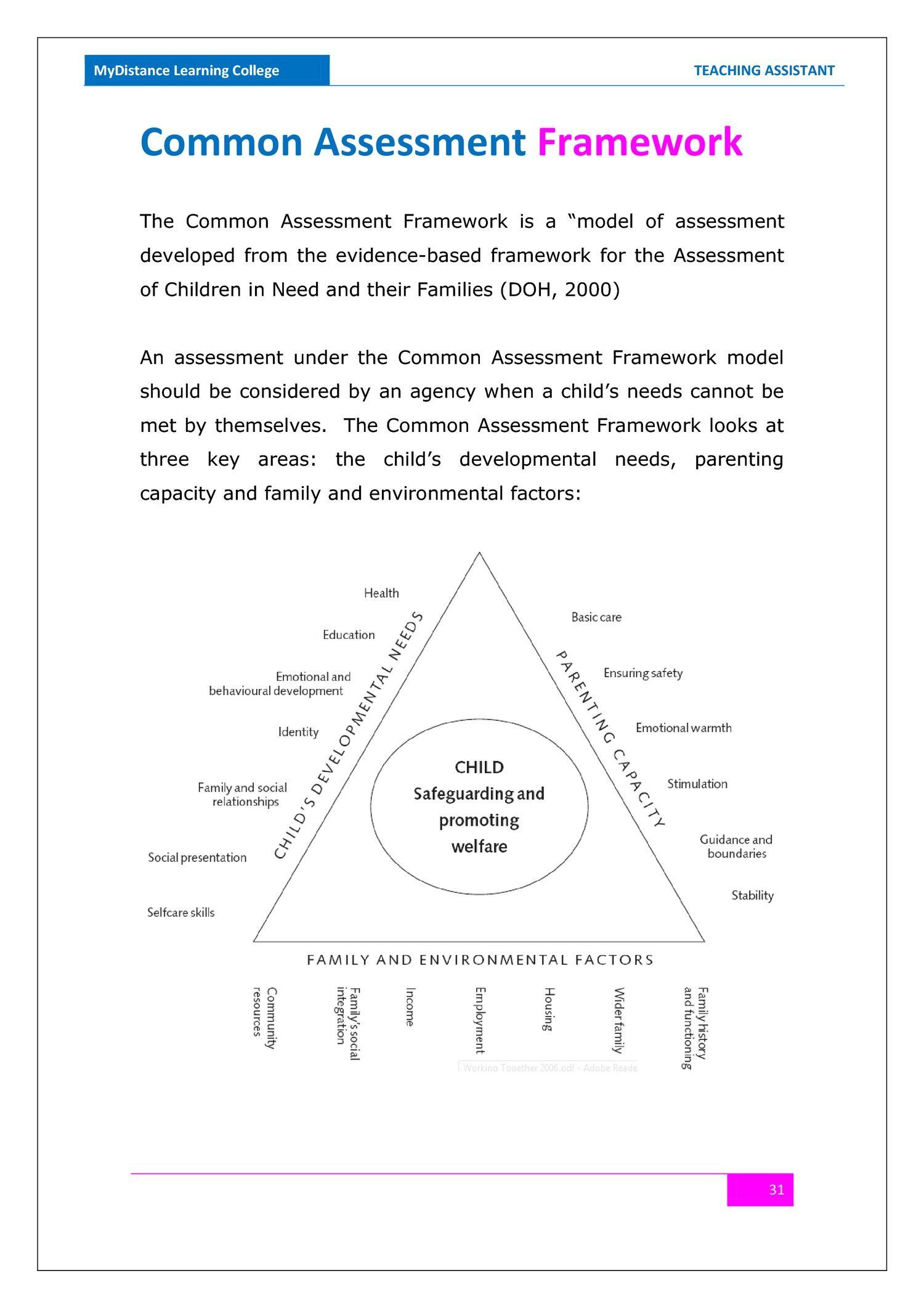 best ideas about career assessment career 17 best ideas about career assessment career assessment tools choosing a career and career assessment