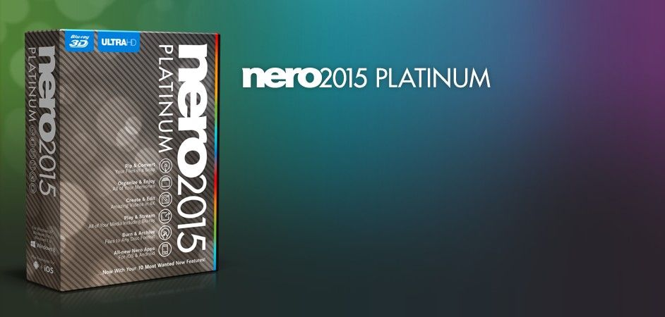 nero 7 free  full version for windows 7 with key