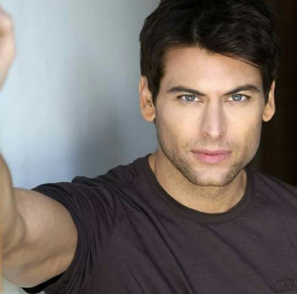 Days Of Our Lives Spoilers Sonny Kiriakis Being Recast After Freddie Smith Departure Hollywood News Daily Days Of Our Lives Interesting Faces It Cast