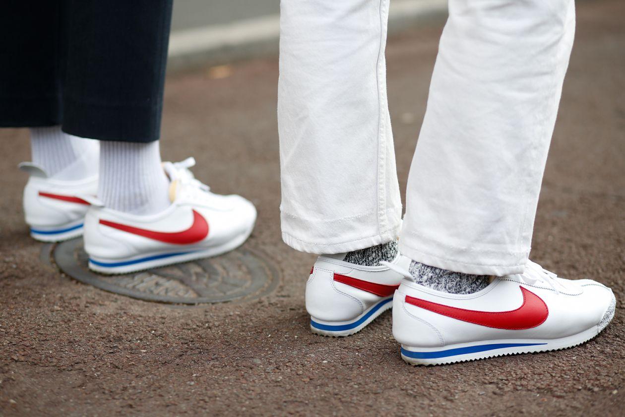 Nike Cortez OG '72'
