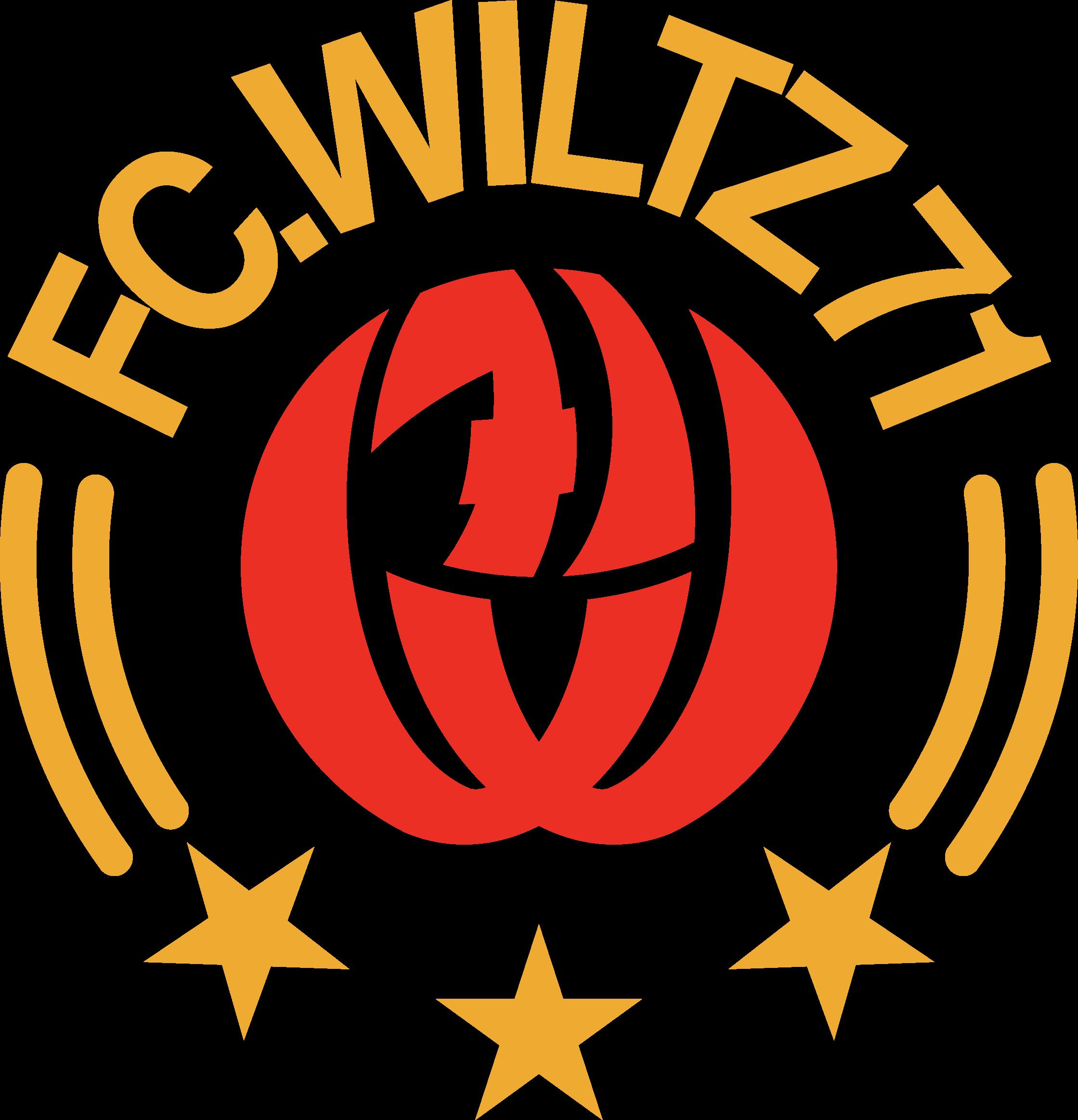 Wiltz 71 | Vector logo, Logos, Football logo