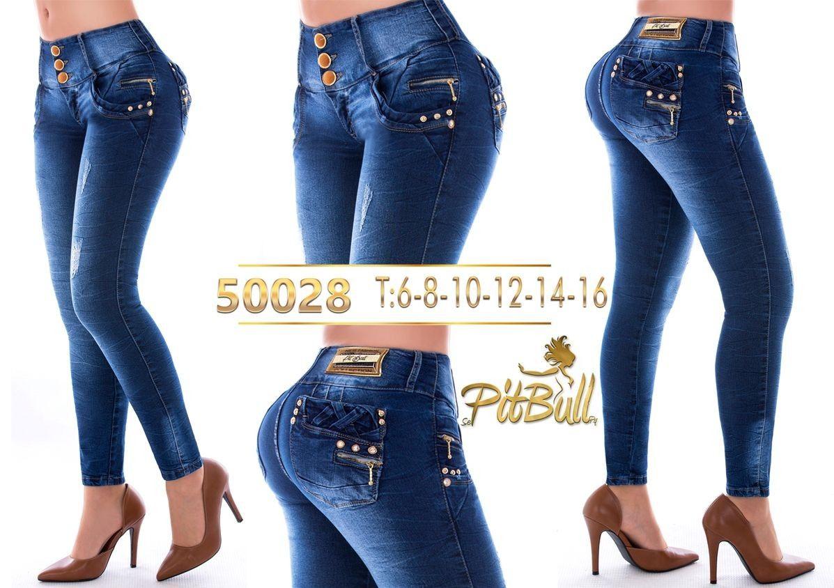 pantalones latín