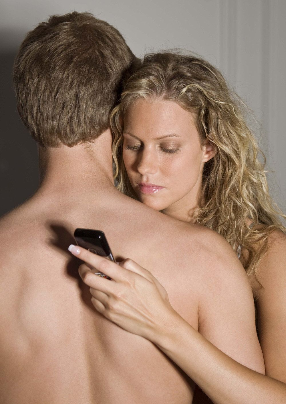 discreet dating for married