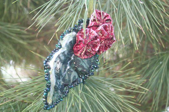 FREE SHIPPING US and Sale Holiday Christmas Ornament ...