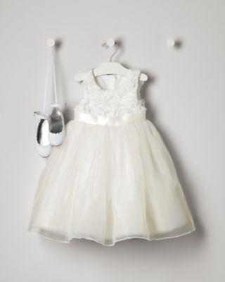 e0ecdf951eb0 Janie & Jack Girl & Boy - Special Occasion 1/18/16 | girl dress ...
