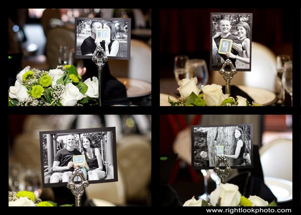 steal worthy idea photo table numbers
