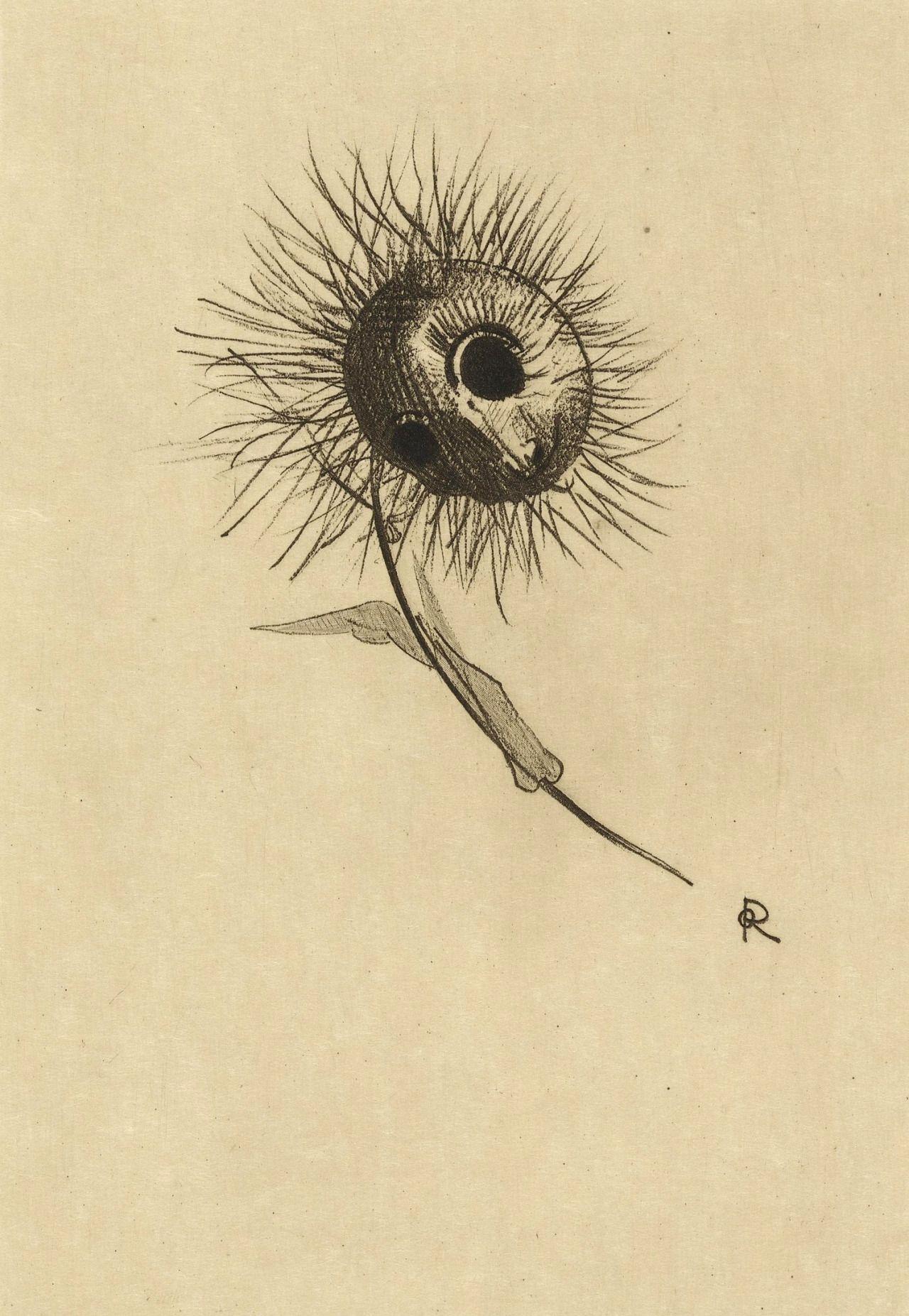 слово картинки на тему шарль бодлер цветы зла тело одели