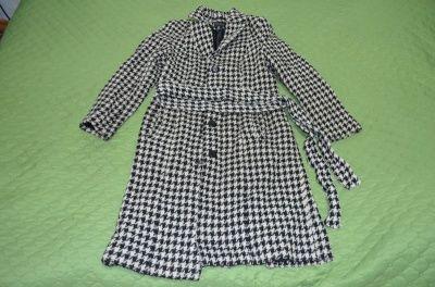 Куртки, пальто, полушубки, дублёнки, шубы, изделия из меха в Бердске